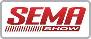 2016 SEMA Show