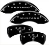 2011-2013 Ford Mustang Caliper Covers