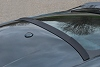 2015-2019 Ford Mustang CDC Outlaw High Mount Rear Spoiler