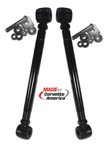 1963-1982 C2 And C3 Corvette Adjustable Strut Rods