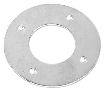 1964 C2 Corvette Hubcap Spinner Reinforcement