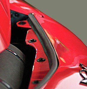 1997-2004 C5 Corvette Performance Hood Seal