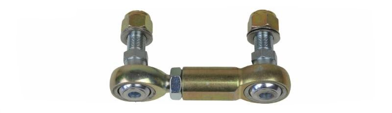 1997-2018 Corvette Hotchkis Adjustable End Links