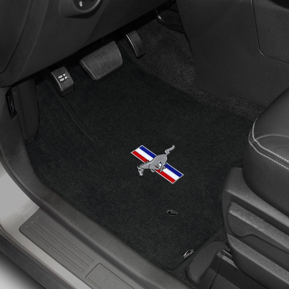 Mustang Gt Floor Mats 2016 - Carpet Vidalondon