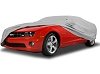 2010-2015 Camaro Covercraft Noah All Weather Car Cover