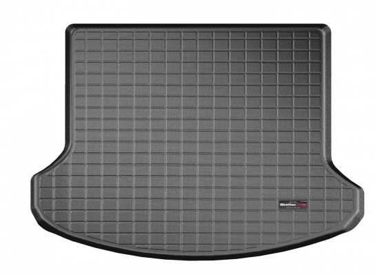 2010-2015 Camaro WeatherTech Coupe Cargo Liner