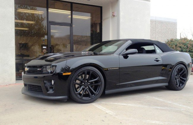 2010 2015 camaro z28 style wheels package. Black Bedroom Furniture Sets. Home Design Ideas