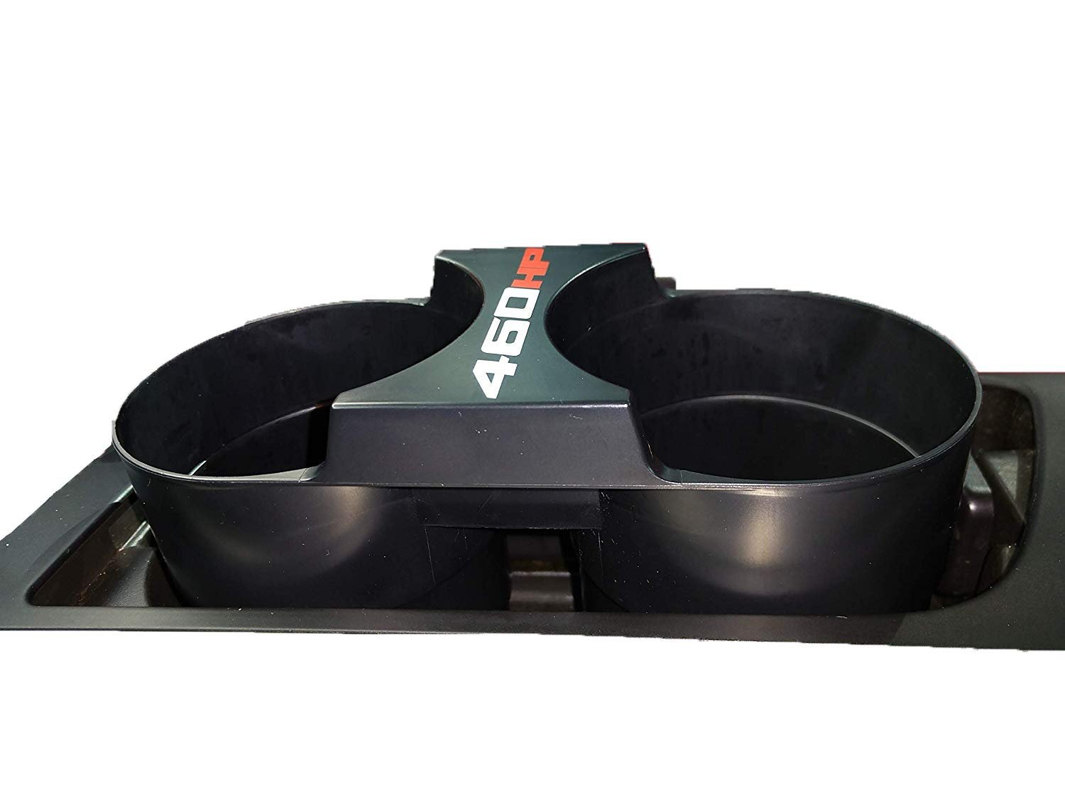 C7 Corvette Stop Flop Extendable and Retractable Cup Holder