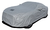 2015-2019 Ford Mustang MAXTECH Car Cover