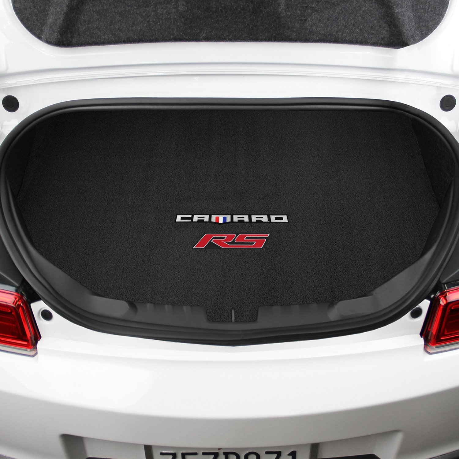 2016-2017 Camaro 6th Generation Lloyd Cargo Mat