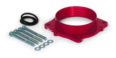 Challenger Airaid Throttle Body Spacer