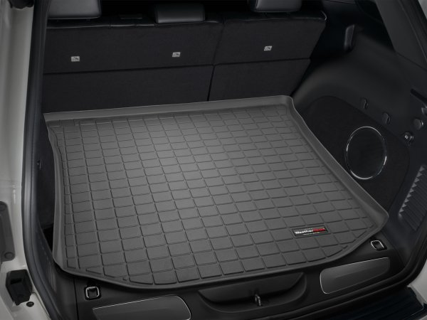 Jeep Grand Cherokee SRT-8 WeatherTech Cargo/Trunk Liner 40469