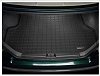 2015-2019 Ford Mustang Trunk Liner by WeatherTech