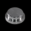 1996-2014 FORD MUSTANG RADIATOR CAP COVER