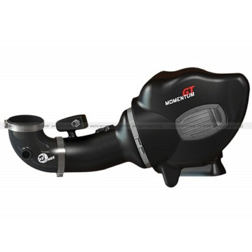 2016-2018 Camaro Momentum GT Pro DRY S Stage-2 Intake System V8-6.2L