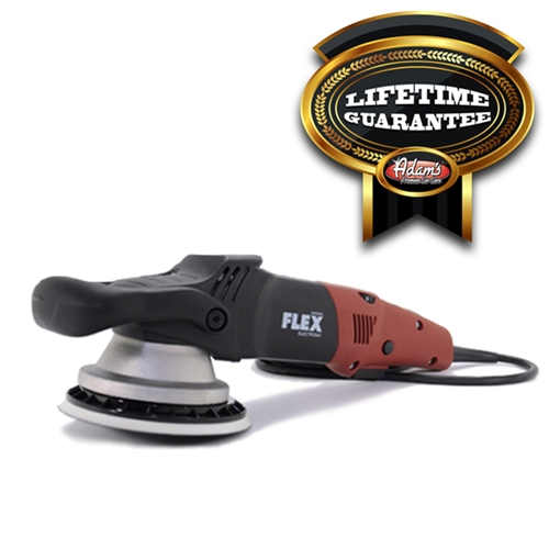 Adam's Flex 3401vrg Polisher