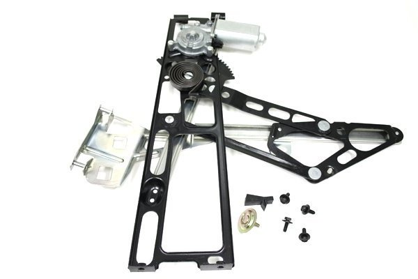 1984 1996 c4 corvette window regulator for 1984 corvette window regulator