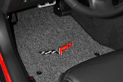 driver floor fit shipping grey colors custom initials free floors ultimat many lloyd mats