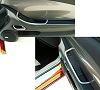 2010-2015 Camaro Door Pull Handle Trim