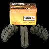 C6 Corvette Z06 Hawk Ceramic Brake Pads