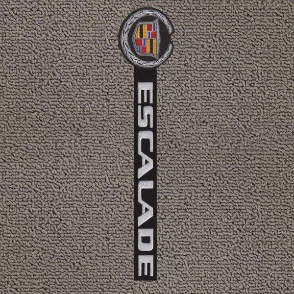 Cadillac Escalade Lloyd Berber Floor Mats Custom
