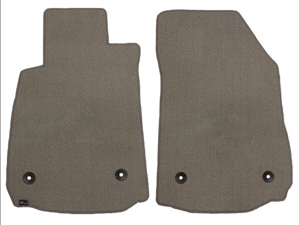 Jeep Grand Cherokee Lloyd Floor Mats Classic Loop Custom Configurator