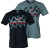 C7 Corvette Racing T-Shirt