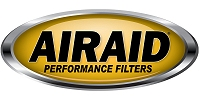 Airaid Intakes for Corvette, Camaro, Challenger and Mustang