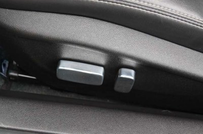 2010-2015 Camaro billet button seat button covers