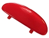 1997-2004 C5 Corvette Replacement Door Panel Reflector
