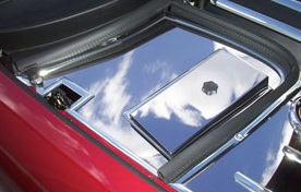 c5 corvette battery fuse box cover. Black Bedroom Furniture Sets. Home Design Ideas
