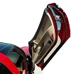 2005-2013 C6 Corvette Lambo Door Jamb Trim