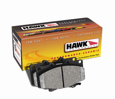 Hawk Brake Pads >> C6 Corvette Hawk Brake Pads Z06 Grand Sport Rpidesigns Com