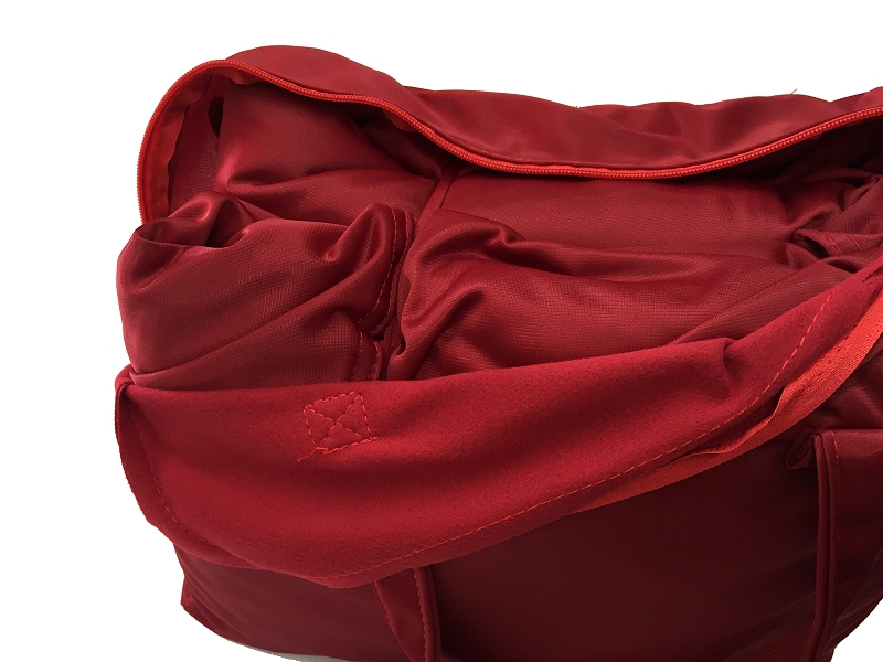 C7 Corvette Stingray Car Cover - Indoor Super Stretch Extra Soft - Color Matched Crystal Red Metallic