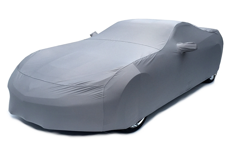 2014 Camaro Super Sport Front Air Splitter Autos Post