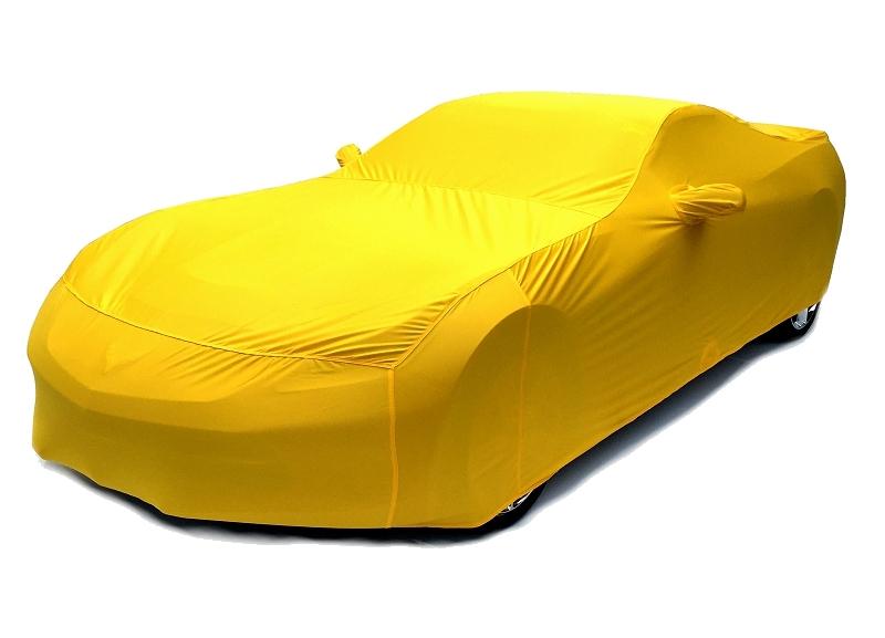 BREATHABLE CAR COVER W//MIRRORPOCKET For 2018 2017 2016 2015 2014 HYUNDAI SONATA