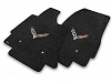 C7 Corvette Lloyd Floor Mats Ultimat Configurator