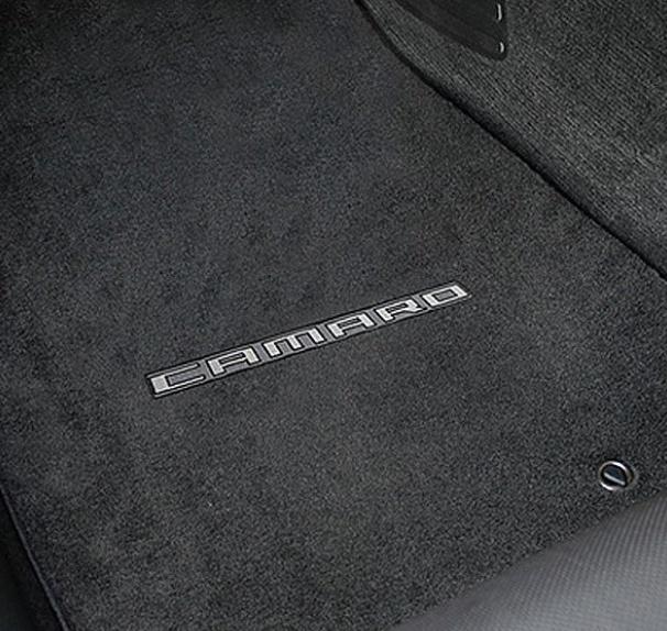 Challengerhellcat lloyd velourtex floor mats custom rpidesigns tyukafo