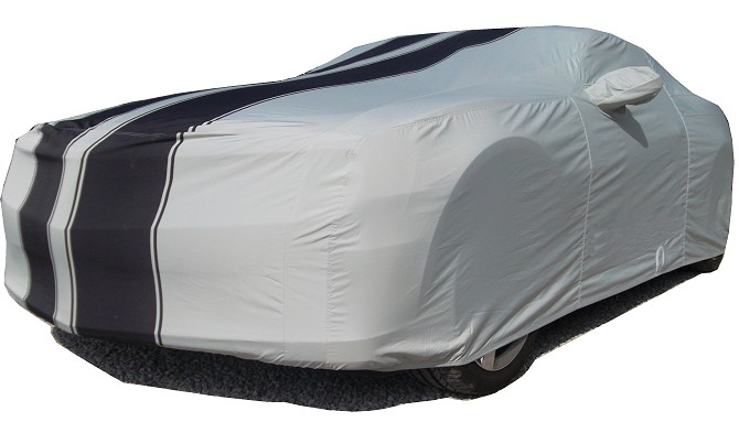 camaro all weather car cover. Black Bedroom Furniture Sets. Home Design Ideas