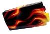 camaro airbrushed v8 ss engine cover. Black Bedroom Furniture Sets. Home Design Ideas