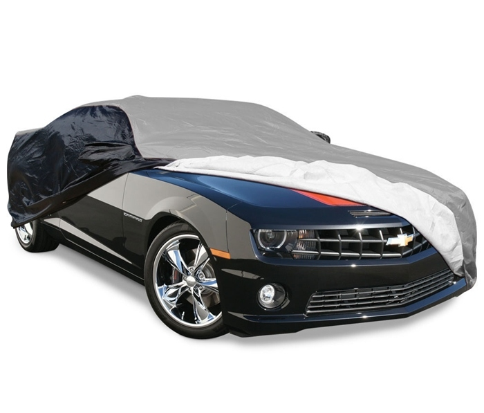 camaro ultraguard indoor outdoor car cover. Black Bedroom Furniture Sets. Home Design Ideas