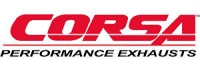 Corsa Exhaust Systems for Corvette, Camaro, Mustang and Challenger