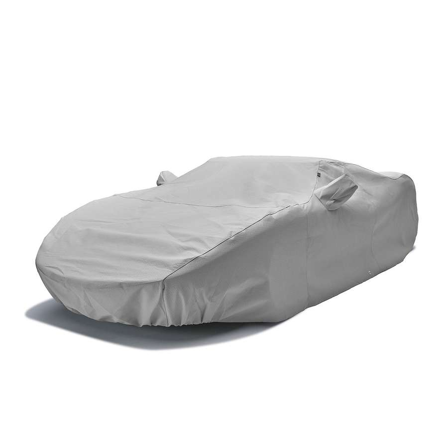 2010-2015 Camaro Covercraft Block-it Evolution Car Cover