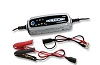 C7 Corvette CTEK 3300 Battery Charger tender