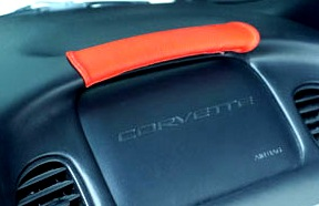1997-2004 C5 Corvette Grab Handle Wrap
