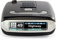 1997-2004 C5 Corvette Escort Passport Max Radar Detector