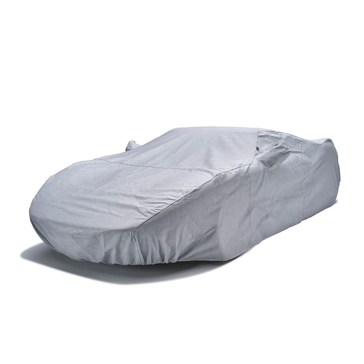 Covercraft Car Covers Indoor and Outdoor