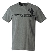 C7 Corvette Men's T-Shirt