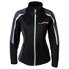 2016-2018 Camaro FIFTY Ladies Jacket