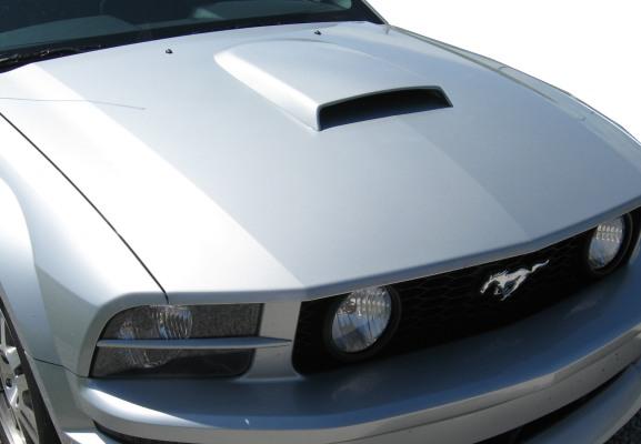 RPI Designs C7 Corvette Stingray C5 C6 Corvette Camaro Parts